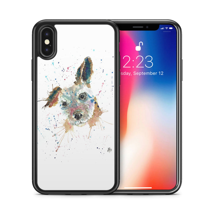 Cuteness Bumper Phone Case