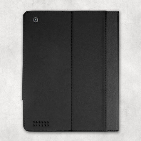 Up Pinks Folio Tablet Case