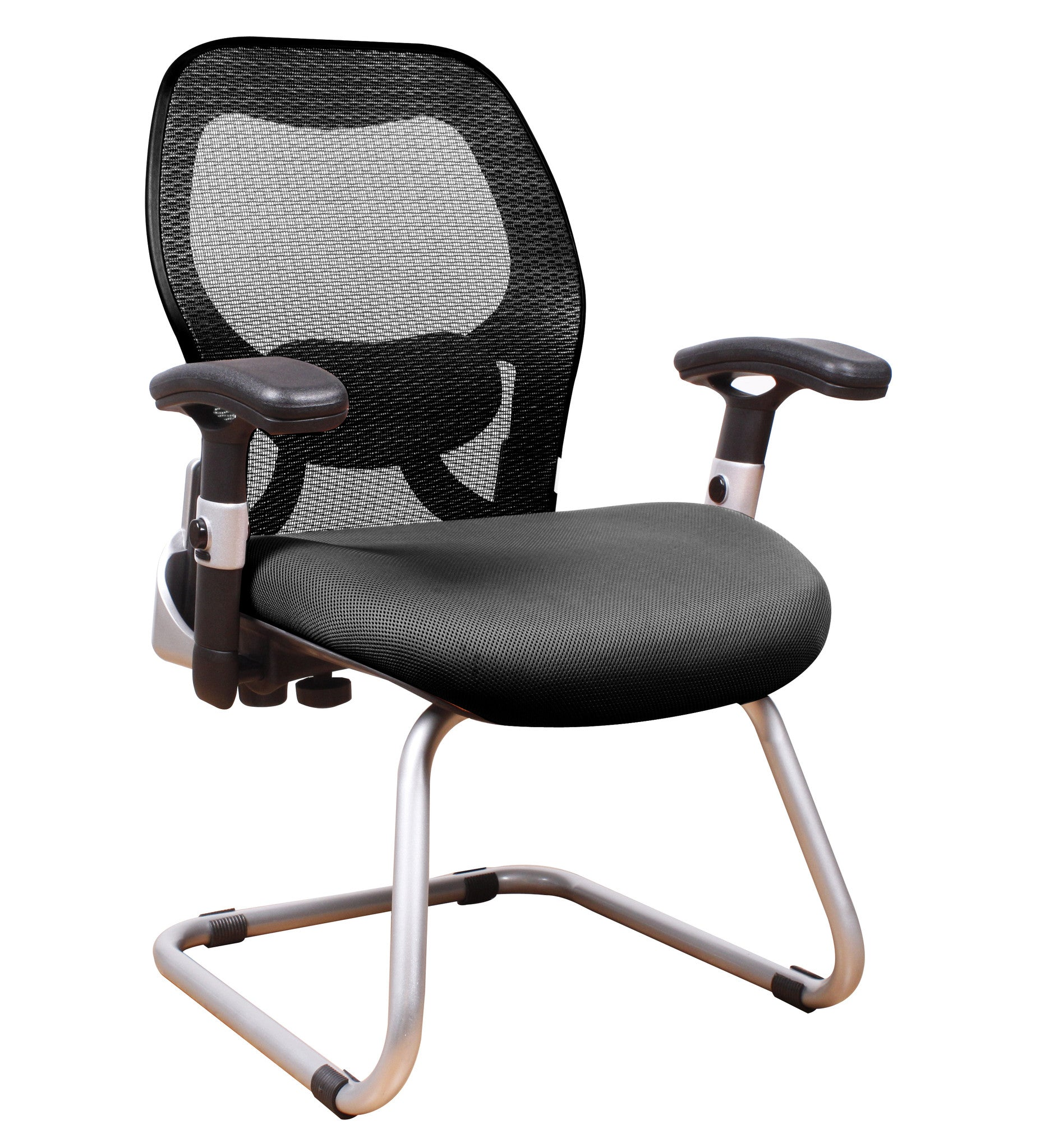 fice Chairs Best chairs better work – offices Warehouse