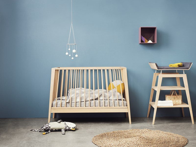 Linea by Leander Babyzimmer