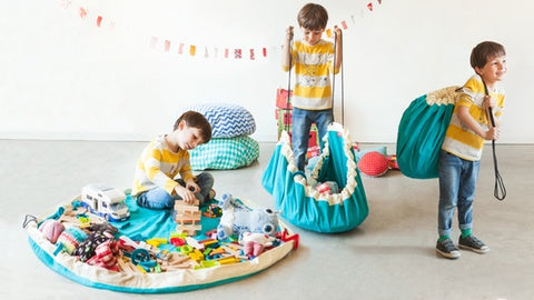 play go i spielsack i spieltasche i snowflake i schweiz snowflake kinderm bel concept store. Black Bedroom Furniture Sets. Home Design Ideas