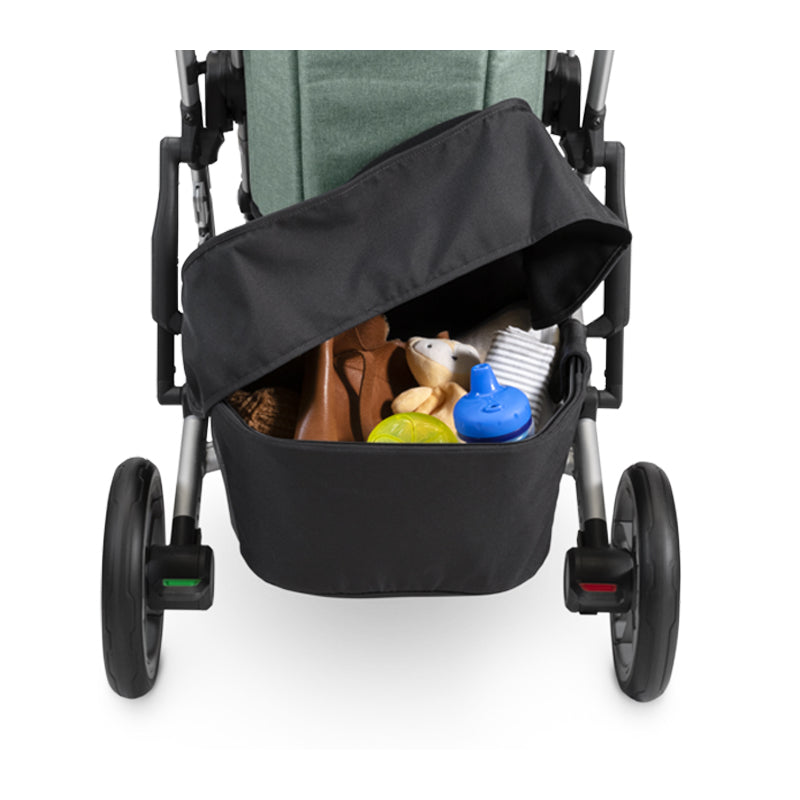 UPPAbaby Basket cover black