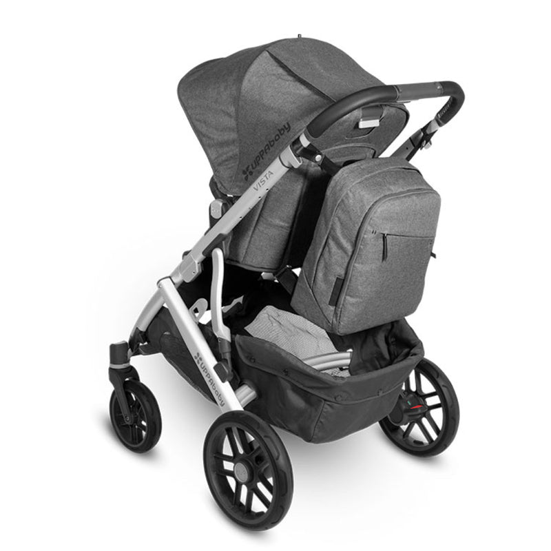 UPPAbaby Changing backpack Greyson