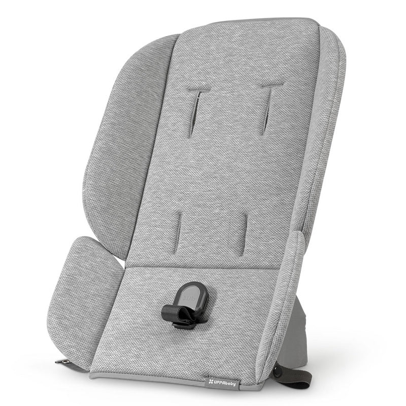 UPPAbaby Seat reducer Gray