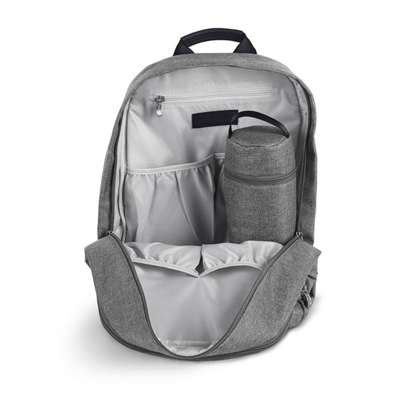 UPPAbaby Changing backpack Finn