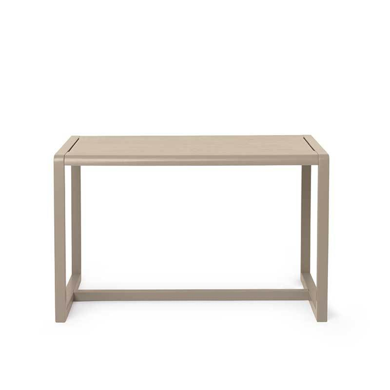 Ferm Living <br/> Little Architect Tisch <br/> Cashmere