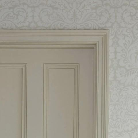 Farrow & Ball <br/> Estate Emulsion <br/> Joa's White 226