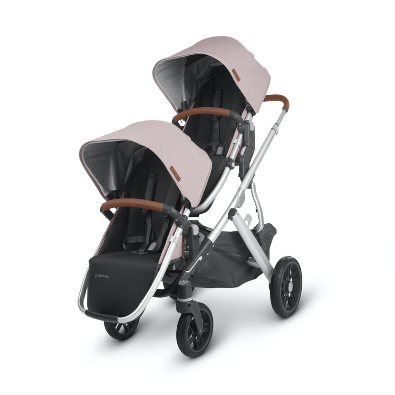 UPPAbaby Second seat for Vista Alice