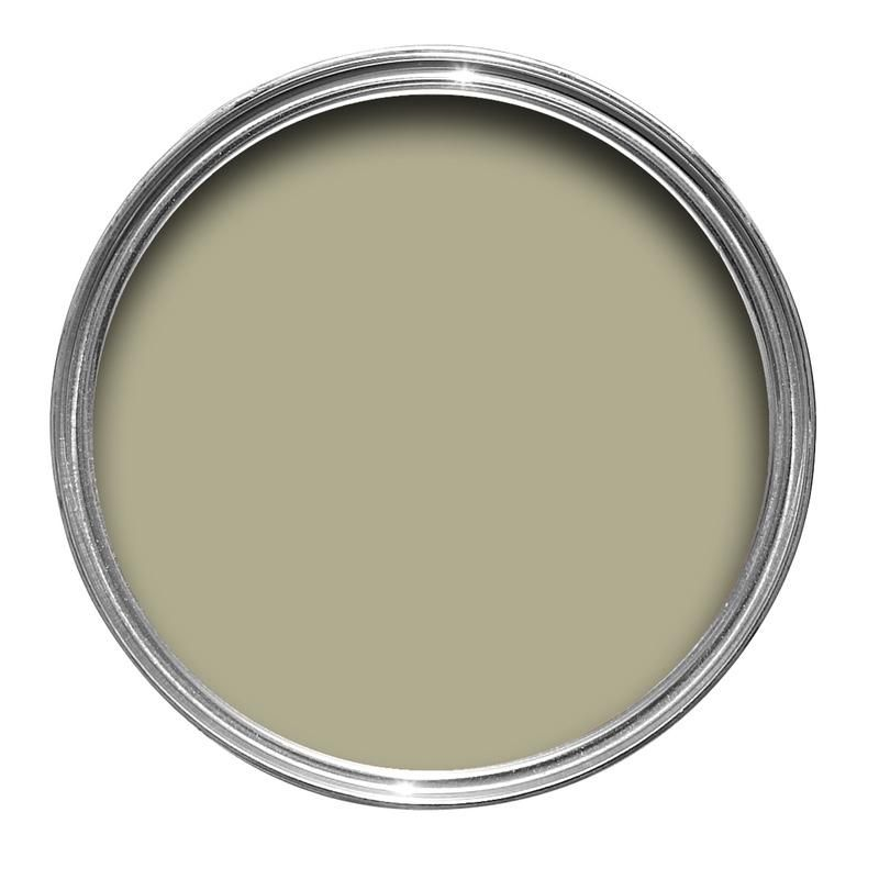 Farrow & Ball <br/> Estate Emulsion <br/> Ball Green 75