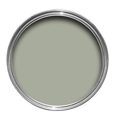 Farrow & Ball <br/> Estate Emulsion <br/> Blue Gray 91