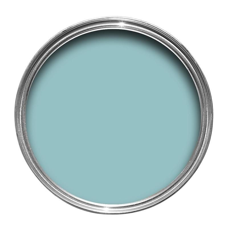 Farrow & Ball <br/> Estate Emulsion <br/> Blue Ground 210