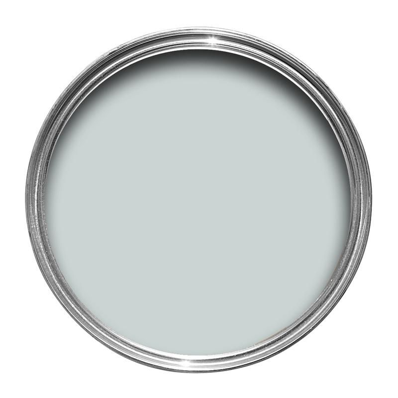 Farrow & Ball <br/> Estate Emulsion <br/> Borrowed light 235