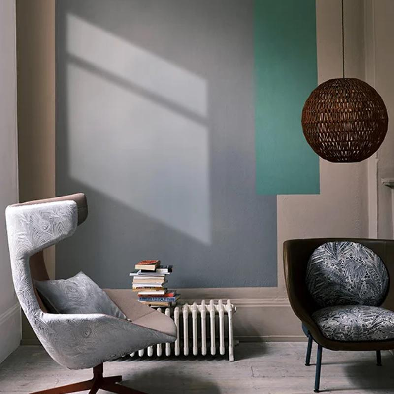 Farrow & Ball Modern Emulsion Liberty Archive Collection Nuisette 216