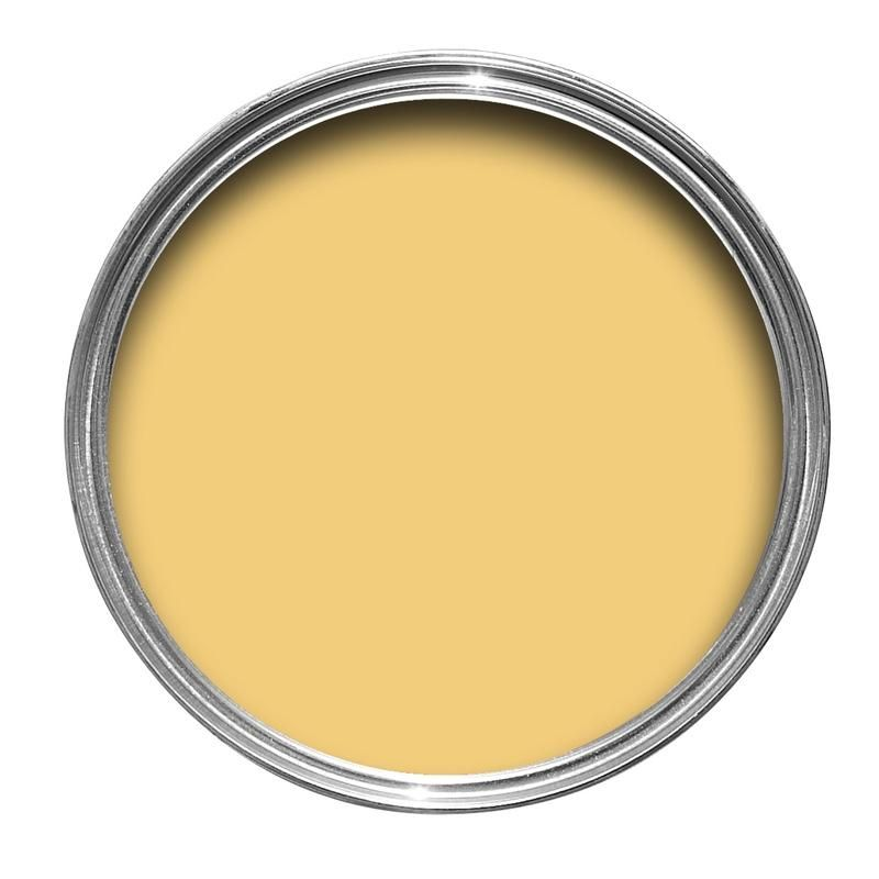 Farrow & Ball <br/> Estate Emulsion <br/> Citron 74