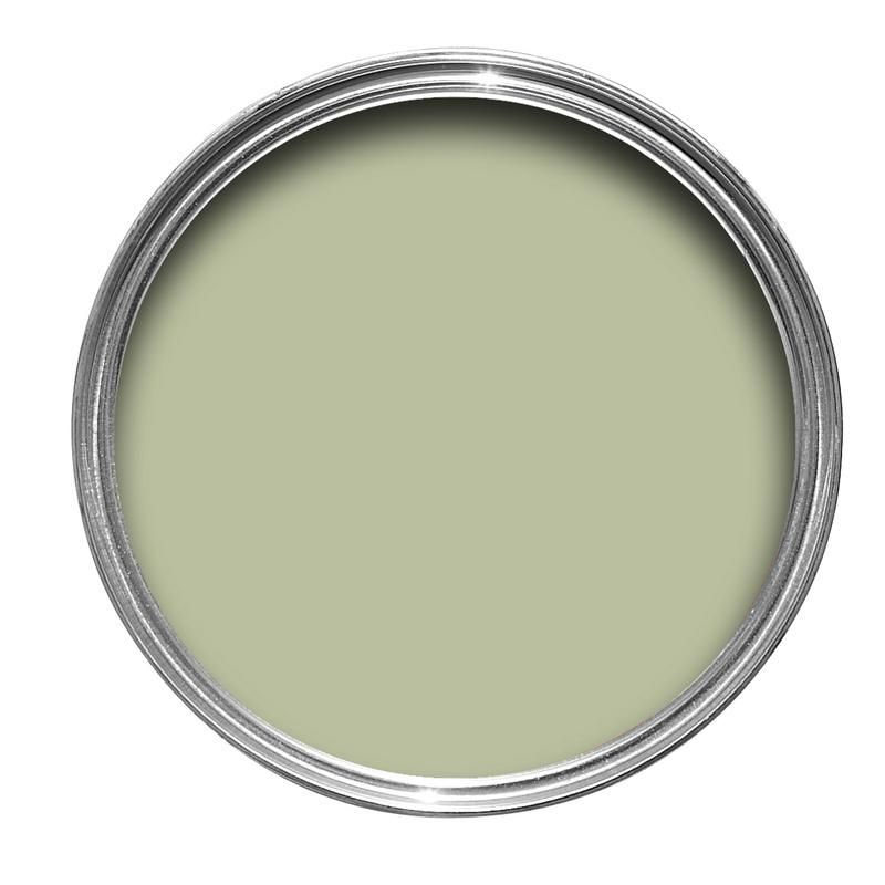 Farrow & Ball <br/> Estate Emulsion <br/> Cooking Apple Green 32