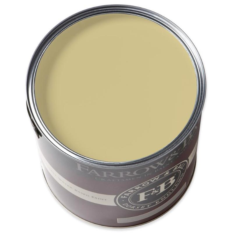 Farrow & Ball <br/> Modern Emulsion <br/> Cord 16