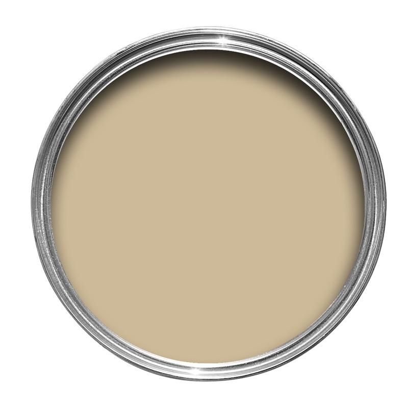 Farrow & Ball <br/> Estate Emulsion <br/> Cord 16