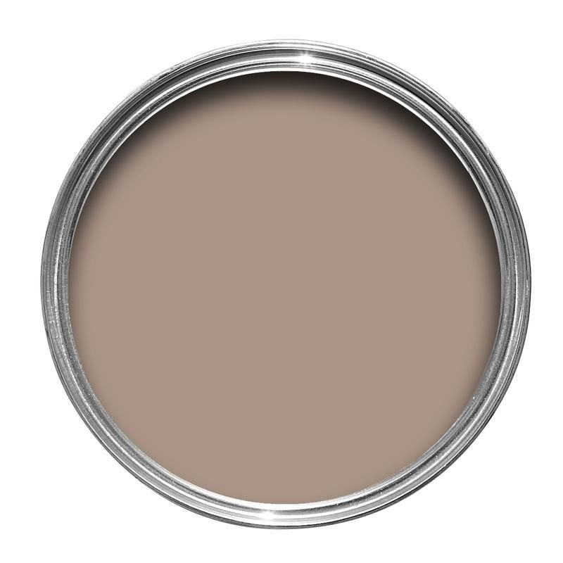 Farrow & Ball <br/> Estate Emulsion <br/> Dead Salmon 28
