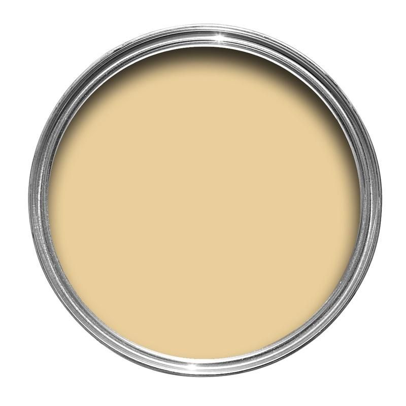 Farrow & Ball <br/> Estate Emulsion <br/> Dorset Cream 68