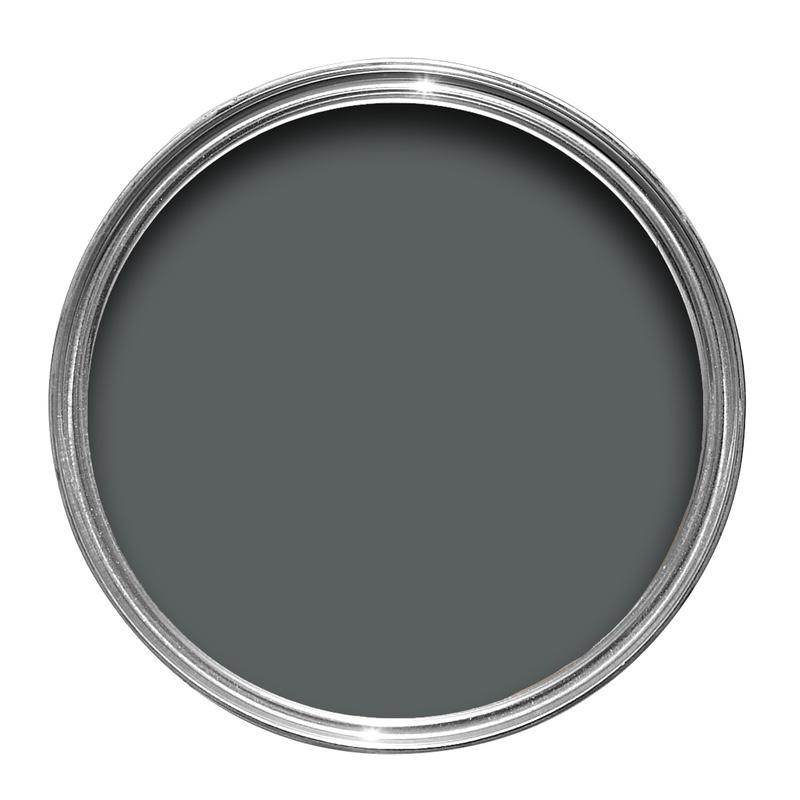 Farrow & Ball <br/> Estate Emulsion <br/> Down Pipe 26