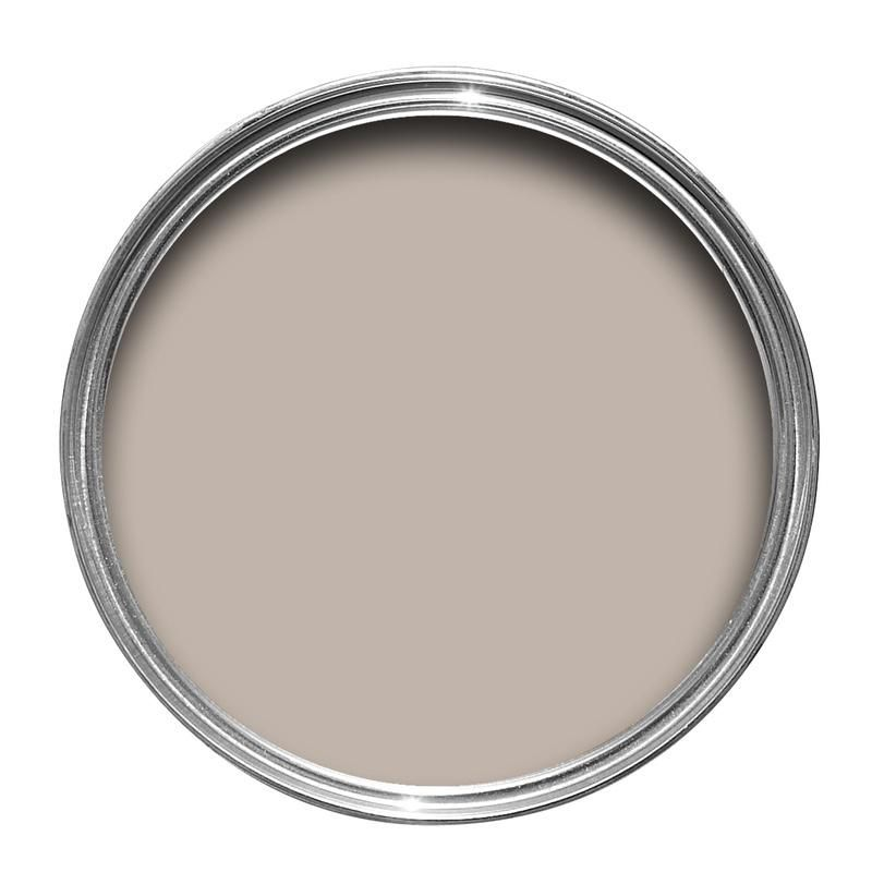 Farrow & Ball <br/> Estate Emulsion <br/> Elephant`s Breath 229