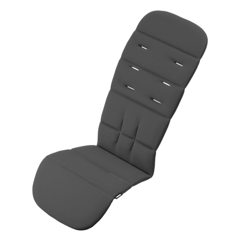 Thule <br/> Seat Liner <br/> Shadow Grey