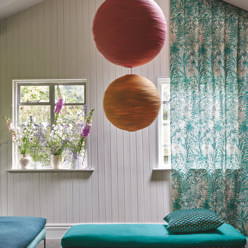 Farrow & Ball Estate Eggshell Liberty Archive Collection Clôture 2009