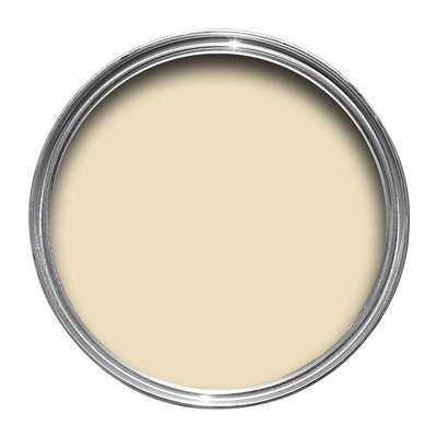 Farrow & Ball <br/> Estate Emulsion <br/> House White 2012