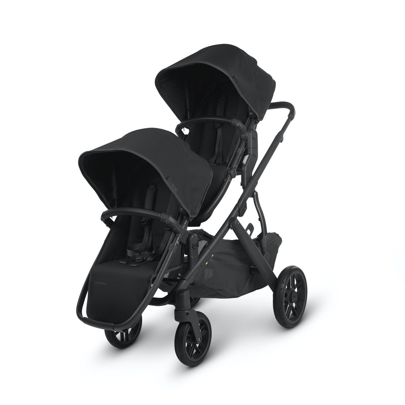 UPPAbaby Second seat for Vista Jake