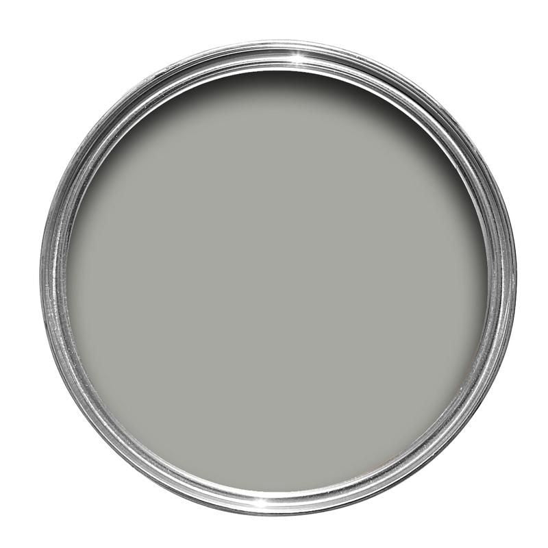 Farrow & Ball <br/> Estate Emulsion <br/> Lamp Room Gray 88