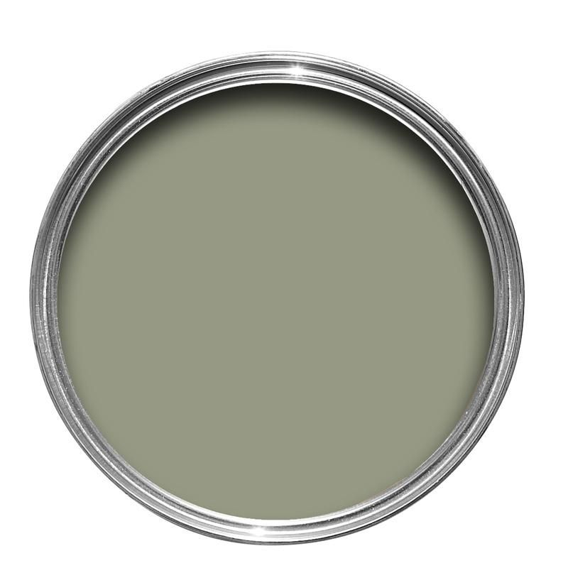 Farrow & Ball <br/> Estate Emulsion <br/> Lichen 19