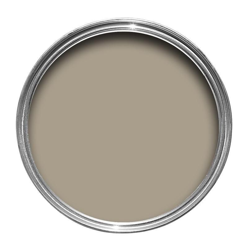 Farrow & Ball <br/> Exterior Eggshell <br/> Light Gray 17