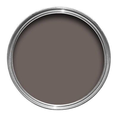 Farrow & Ball <br/> Estate Emulsion <br/> London Clay 244