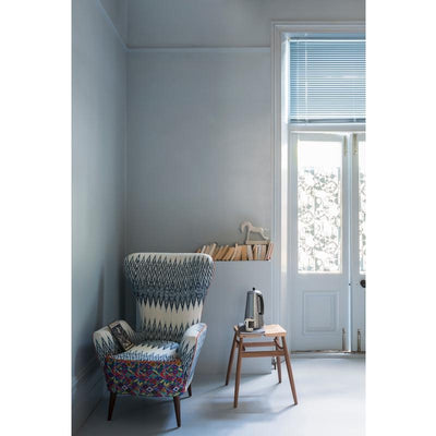 Farrow & Ball <br/> Estate Emulsion <br/> Parma Gray 27