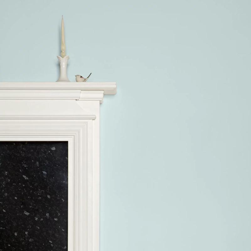 Farrow & Ball <br/> Modern Emulsion <br/> Parma Gray 27