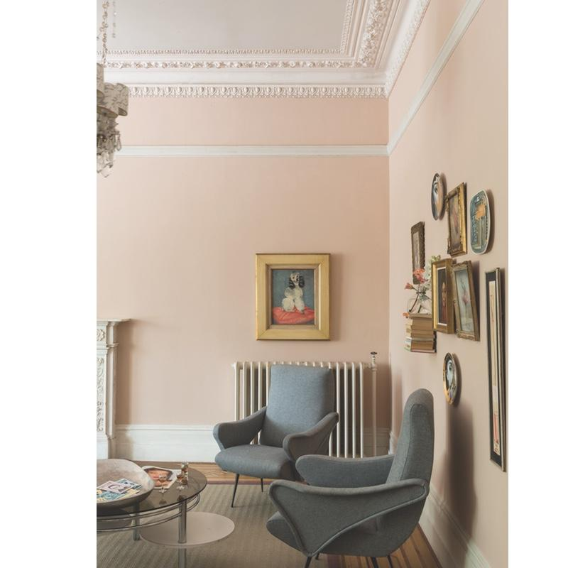 Farrow & Ball <br/> Estate Emulsion <br/> Setting Plaster 231