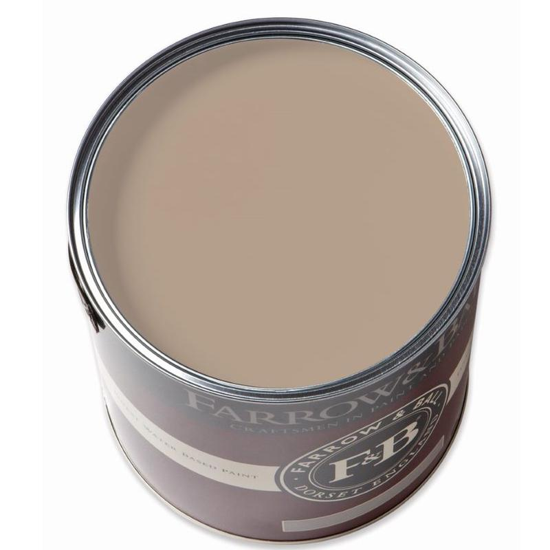 Farrow & Ball <br/> Modern Emulsion <br/> Smoked Trout 60