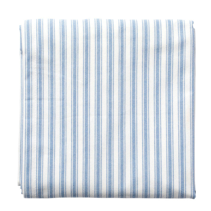Oliver Furniture Seaside Lille + fabric cover for canopy frame Multi