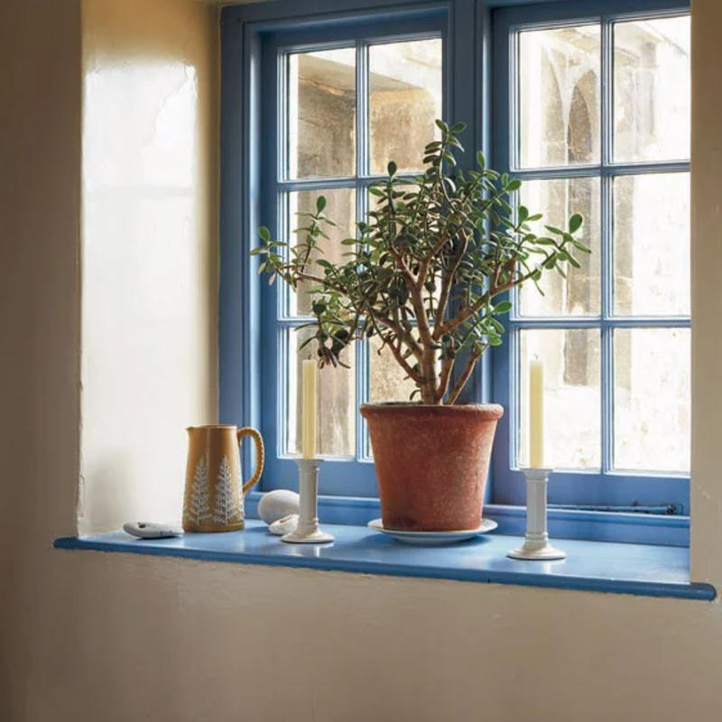 Farrow & Ball <br/> Modern Emulsion <br/> String 8