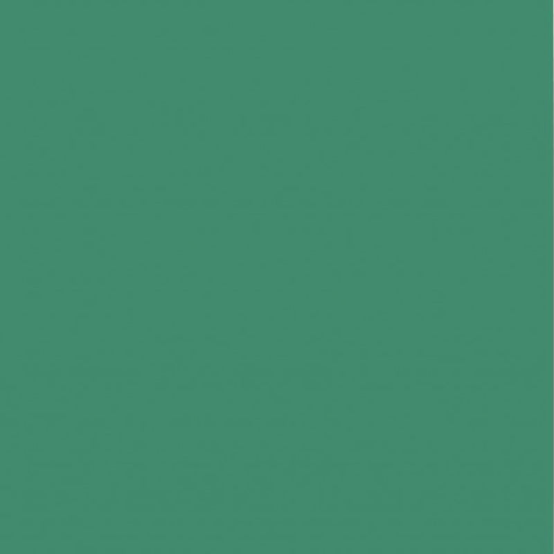 Farrow & Ball <br/> Modern Emulsion <br/> Verdigris Green W50