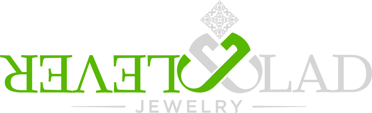 CleverClad Jewelry