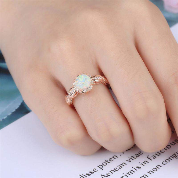 "2018 ""Promise Of Forever"" Wedding Ring"