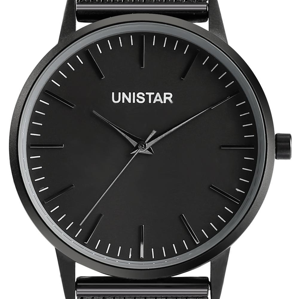 Top Selling Unistar Business Casual Analog Watch