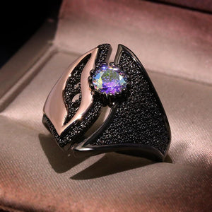 Perfect Wedding Anniversary Ring