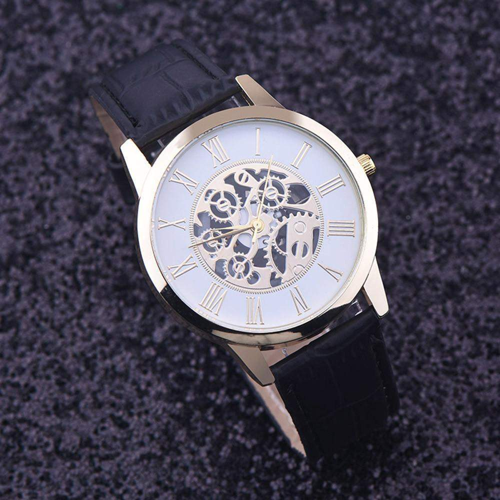 Luxury Business Casual Watch for Men