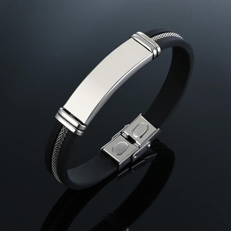 Stylish Casual Wrist Bracelet