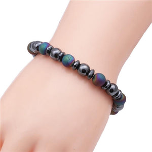 Awesome Magnetic Bracelet