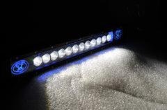 Stryker Series LED Lights