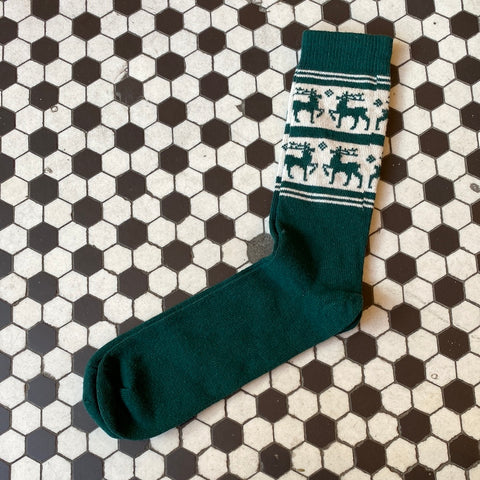 Violet & Brooks Liberty of London Bobby Pin Set