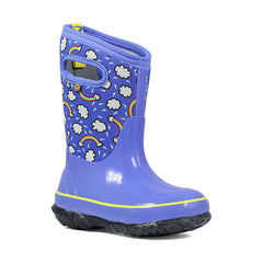 BOGS Classic Rainbow Boots